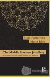 The Middle Eastern Jewellery