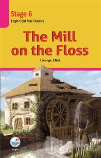 The Mill on the Floss (Stage 6) CD'li