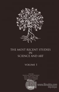 The Most Recent Studies In Science And Art (Volume 1)