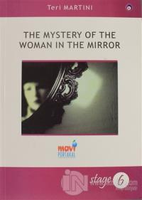 The Mystery of The Woman in The Mirror