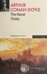The Naval Treaty