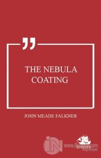 The Nebula Coating