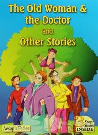 The old Woman & The Doctor and Other Stories