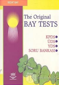 The Original Bay Tests