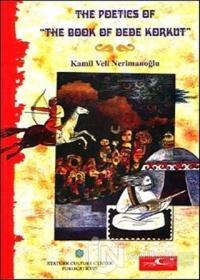 The Poetics of The Book of Dede Korkut