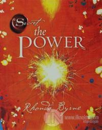 The Power (Ciltli)