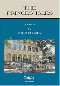 The Princes Isles