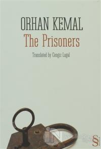 The Prisoners Orhan Kemal