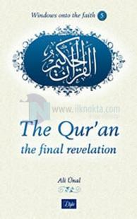 The Qur'an: The Final Revelation - 5