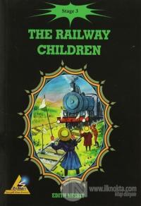 The Railway Children - Stage 3