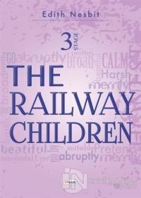 The Railway Children Stage 3 Edith Nesbit