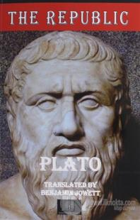 The Republic Plato