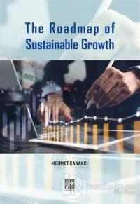 The Roadmap of Sustainable Growth