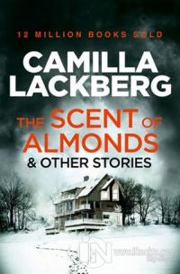 The Scent of Almonds & Other Stories