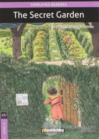 The Secret Garden (A2 - Level 3) Frances Hodgson Burnett
