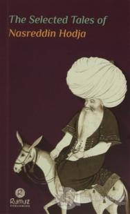 The Selected Tales of Nasreddin Hodja