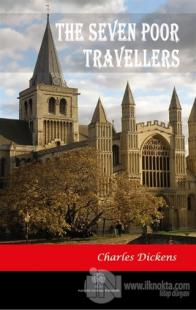 The Seven Poor Travellers Charles Dickens