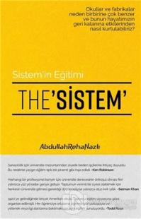 The Sistem - Sistem'in Eğitimi