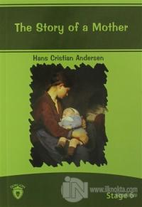 The Story Of A Mother İngilizce Hikayeler Stage 6