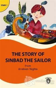 The Story of Sinbad the Sailor - Stage 1