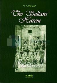 Sultans Harem