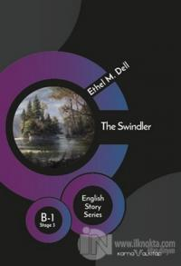 The Swindler - English Story Series