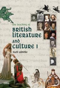 The Teaching Of British Literature and Culture 1