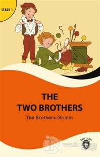 The Two Brothers - Stage 1