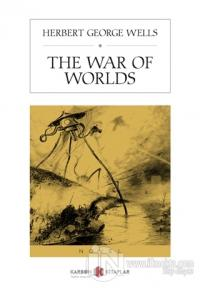 The War of Worlds