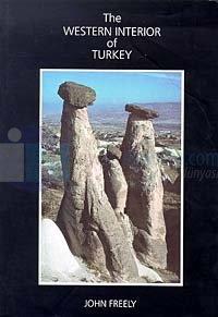 The Western Interior of Turkey