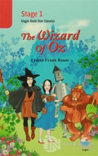 The Wizard of Oz (Stage 1)