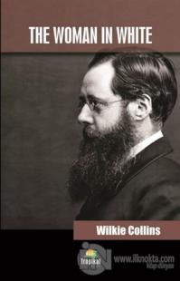 The Wowan in White Wilkie Collins