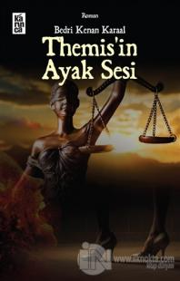 Themis'in Ayak Sesi