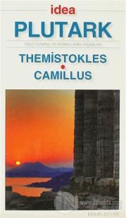 Themistokles - Camillus