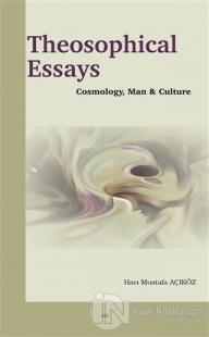Theosophical Essays