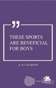 These Sports are Beneficial for Boys