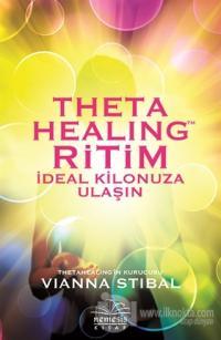Theta Healing Ritim