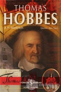 Thomas Hobbes (Ciltli)