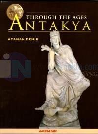 Through The Ages Antakya