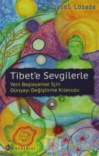 Tibet'e Sevgilerle