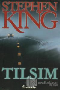 Tılsım Stephen King