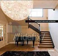Timeless Architecture and Interiors %15 indirimli Kolektif