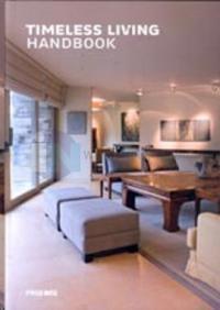 Timeless Living Handbook