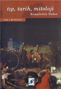 Tıp, Tarih, Mitoloji