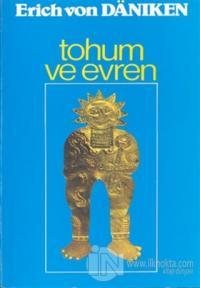 Tohum ve Evren
