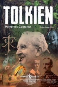 Tolkien (Ciltli)