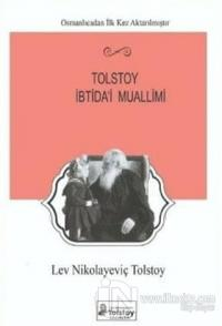 Tolstoy İbtida'i Muallimi