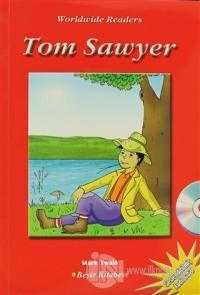 Tom Sawyer (Level-2)