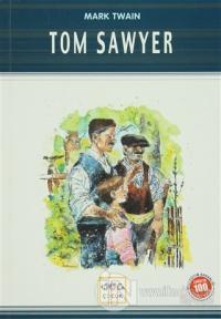 Tom Sawyer (Milli Eğitim Bakanlığı İlköğretim 100 Temel Eser) %20 indi