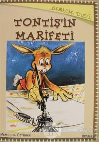 Tontiş'in Marifeti